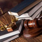 probate litigation will contests
