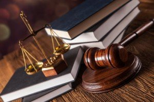probate litigation will contests