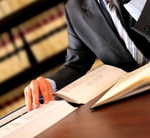 San DIego Wills and Trust Lawyer